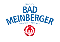 Bad Meinberger Mineralwasser